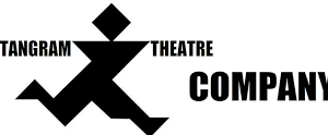 Daniel Goldman is the founder of Tangram Theatre Company