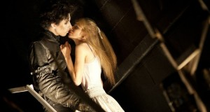 Edward Scissorhands - Secret Theatre New York