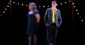 Tomorrows Parties - Battersea Arts Centre - Theatre Review
