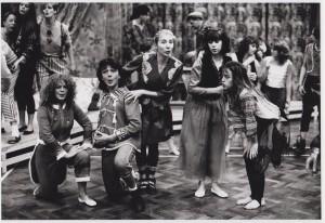 Gala 1989 003