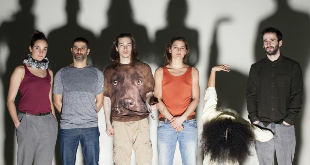 Credit: http://www.theplace.org.uk/hofesh-shechter-company-presents-good-company