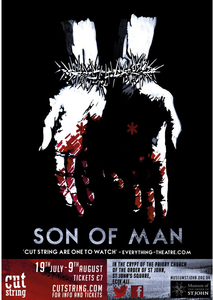 SON OF MAN final