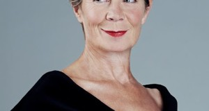 Celia Imrie - Review - St James Theatre