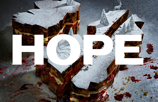 Hope_510x340