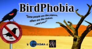birdphonia_banner