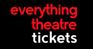 You can now purchase tickets to selected West End shows through ET!