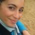 Marianna Meloni