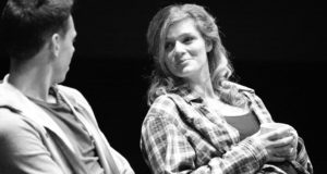 jekyll-hyde-and-nerve-greenwich-theatre-review