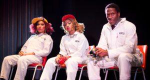 ngo-ngofa-as-may-karis-jack-as-fay-cornell-s-john-as-captain-hook-baddies-the-musical-unicorn-theatre-photo-helen-murray