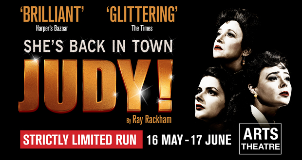 Judy_EVERYTHING_620x330