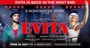 Evita_ATG_SocialMedia_1200x630px