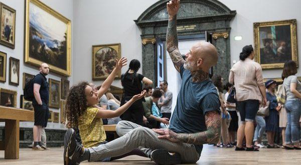 Credit: http://www.tate.org.uk/whats-on/tate-britain/performance/men-girls-dance-tate-britain