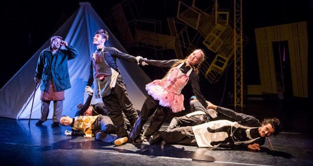 Pinocchio-Jasmin-Vardimon-Company-Ashford