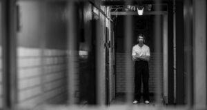 A Haunted Experience Tom Marshman by Matt Glover 2 (1)