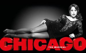 WIN TICKETS TO SEE CHICAGO AT THE PHOENIX THEATRE