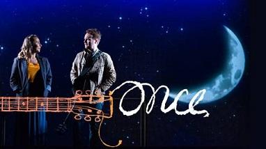 Credit: Queen's Theatre Hornchurch