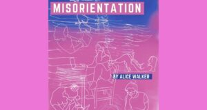 Review image for Misorientation
