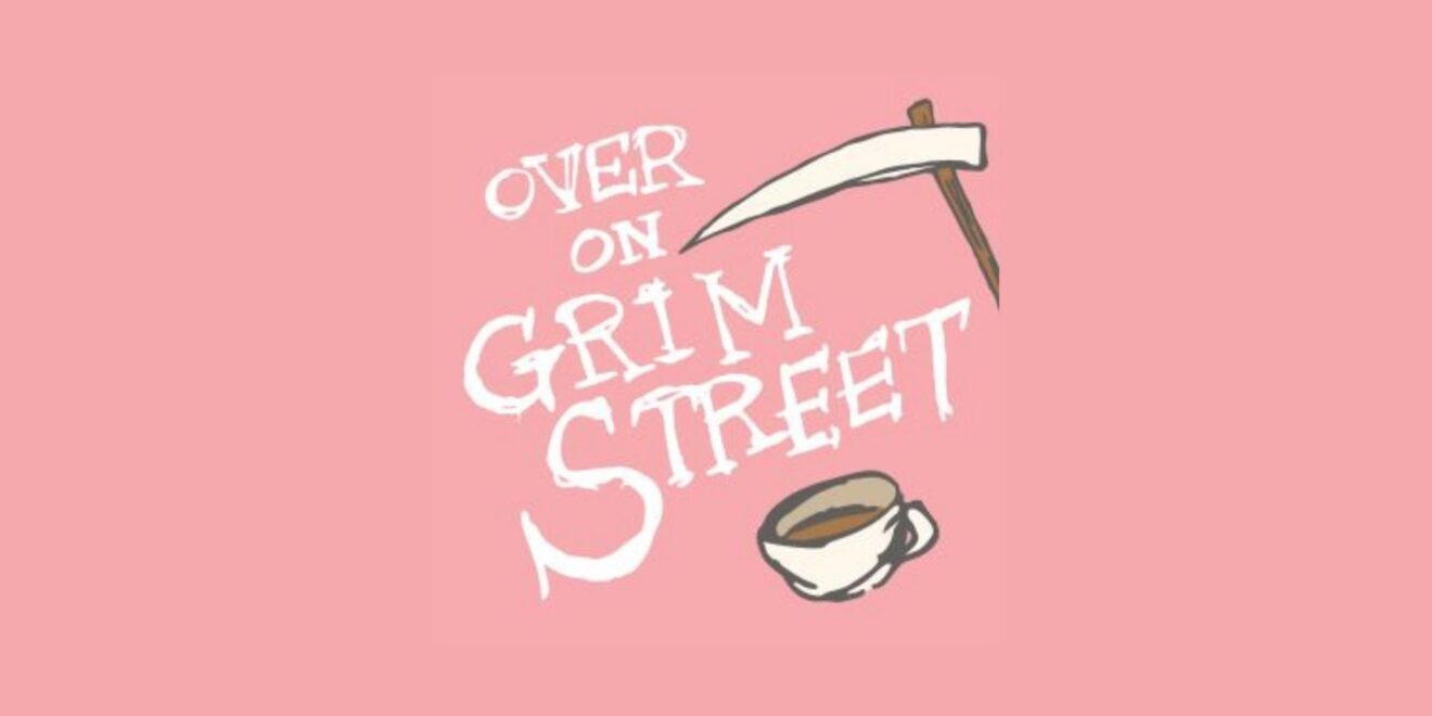 review image for over on grim street