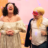 review image for sharon n barry do romeo and juliet