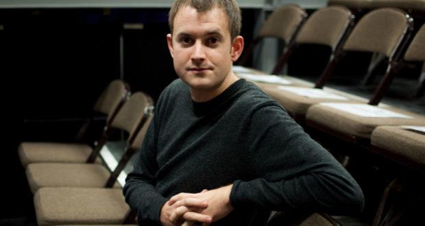 Owen Calvert-Lyons Photo