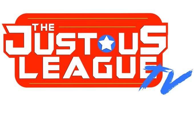 Interview: Meet the Just Us League