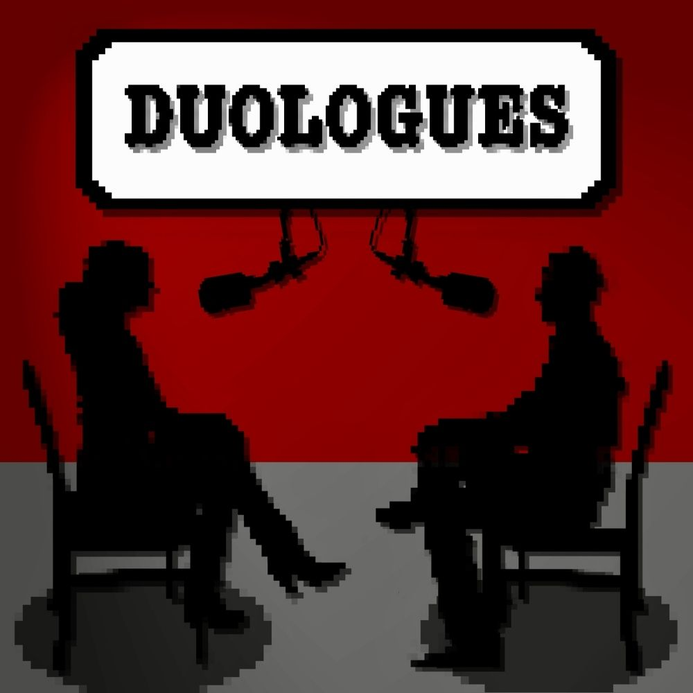 doulogues