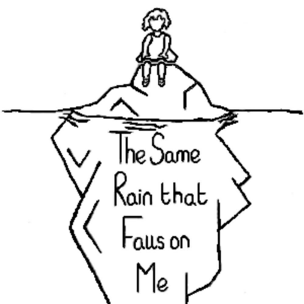 same rain