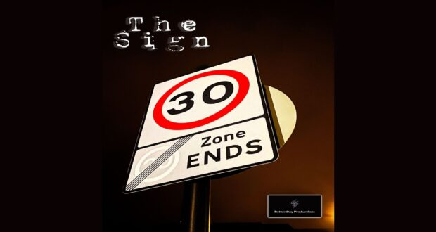The Sign review image