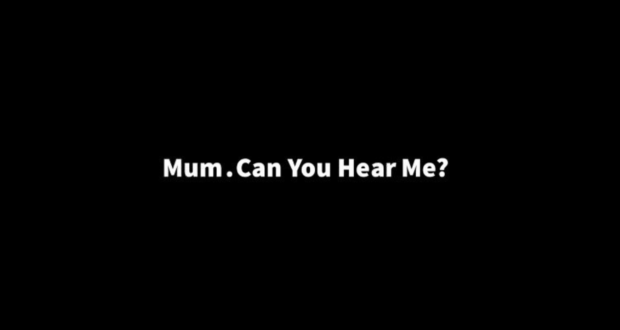 review image for mum can you hear me