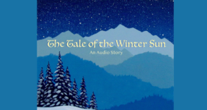 Review image for The Tale of The Winter Sun