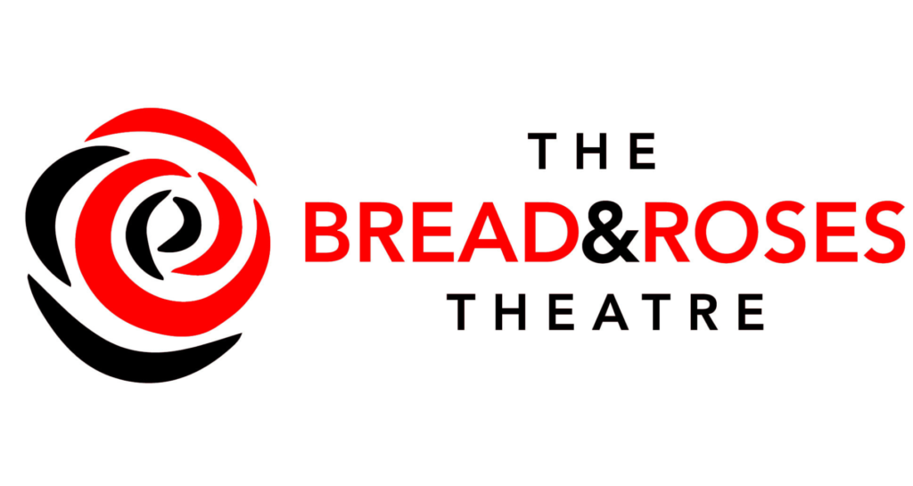 Banner image for Bread and Roses Theatre