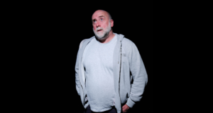 review image for Human Connection at Omnibus Theatre