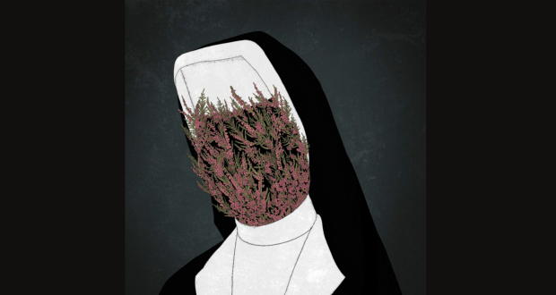 review image for Sisters of Charity