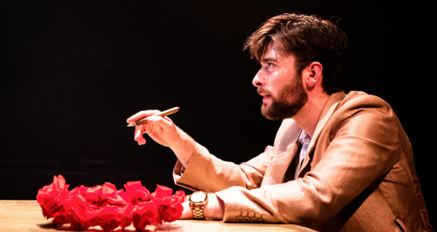 review image for Salome