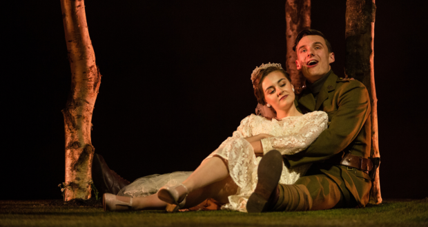 review image for Lady Chatterley's Lover